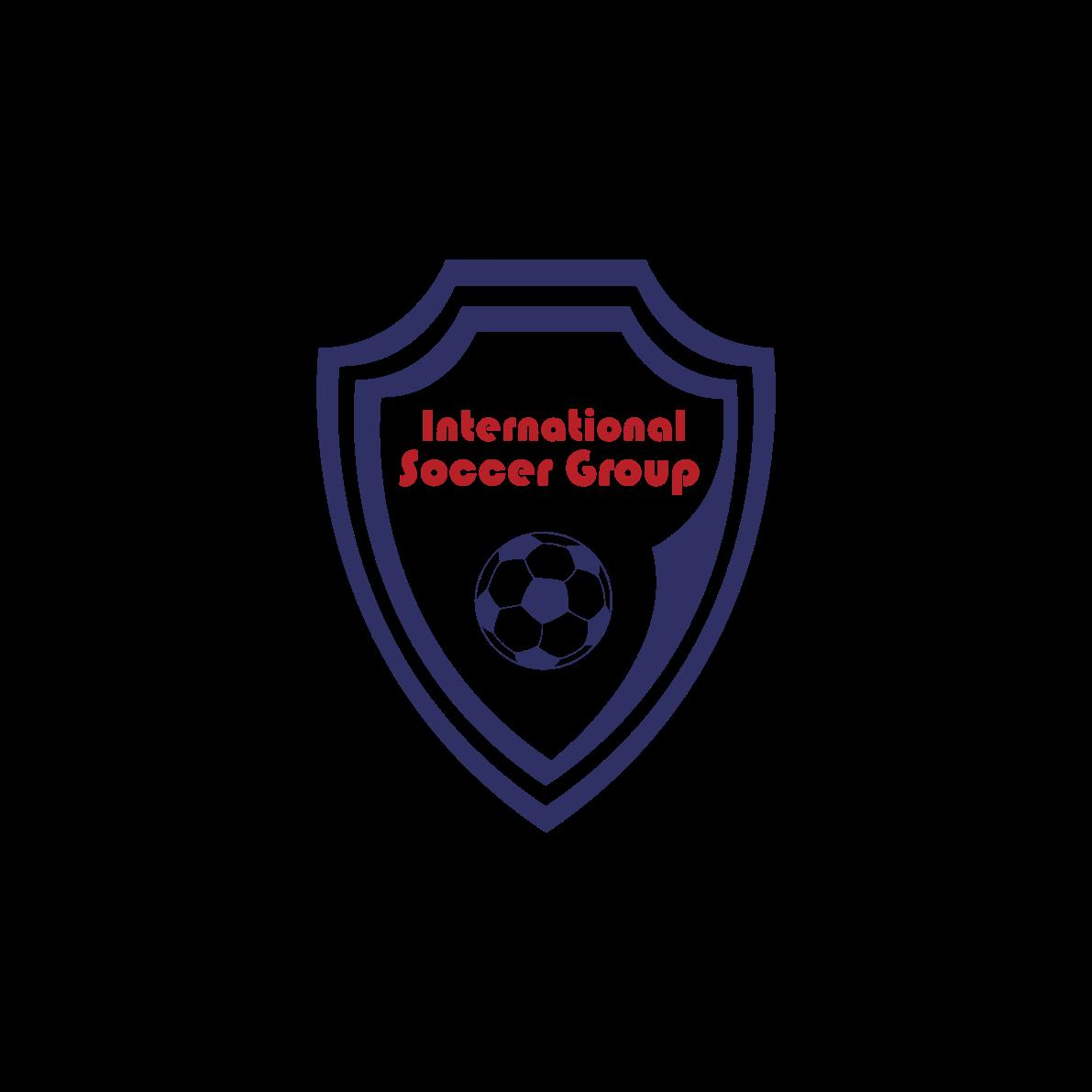 International Soccer Group